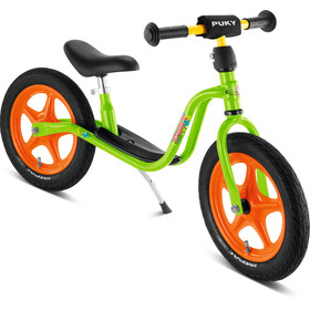 Puky LR 1L Løpesykkel Barn Grønn
